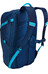 Thule EnRoute Blur Backpack Poseidon
